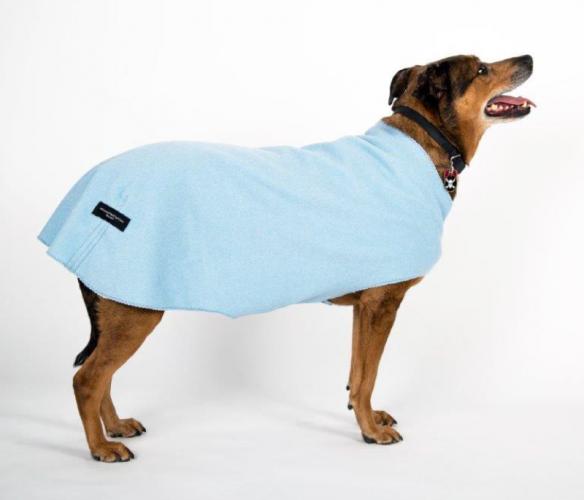 Designer Dog Sweaters